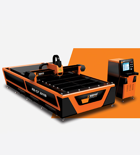 sheet metal cutting machine, sheet metal cutting machine manufacturer, sheet metal cutting machine supplier, sheet metal cutting machine manufacturer in ahmedabad, sheet metal cutting machine manufacturer in gujrat, sheet metal cutting machine manufacturer in india.