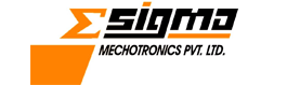 Sigma Mechotronics Pvt. Ltd.